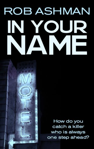 In Your Name
